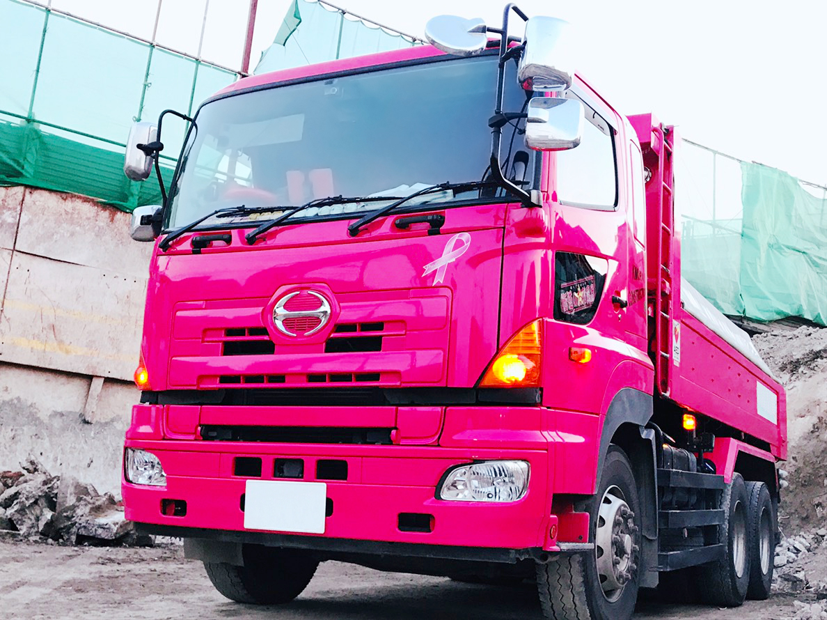 lady5_truck18