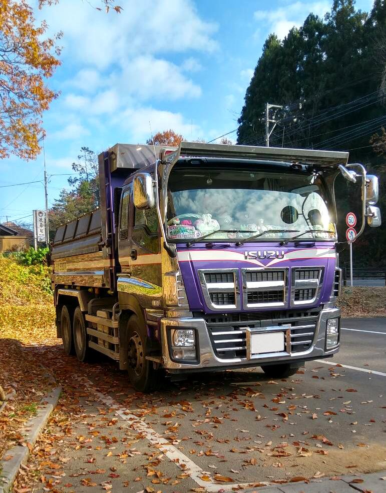 lady5_truck3