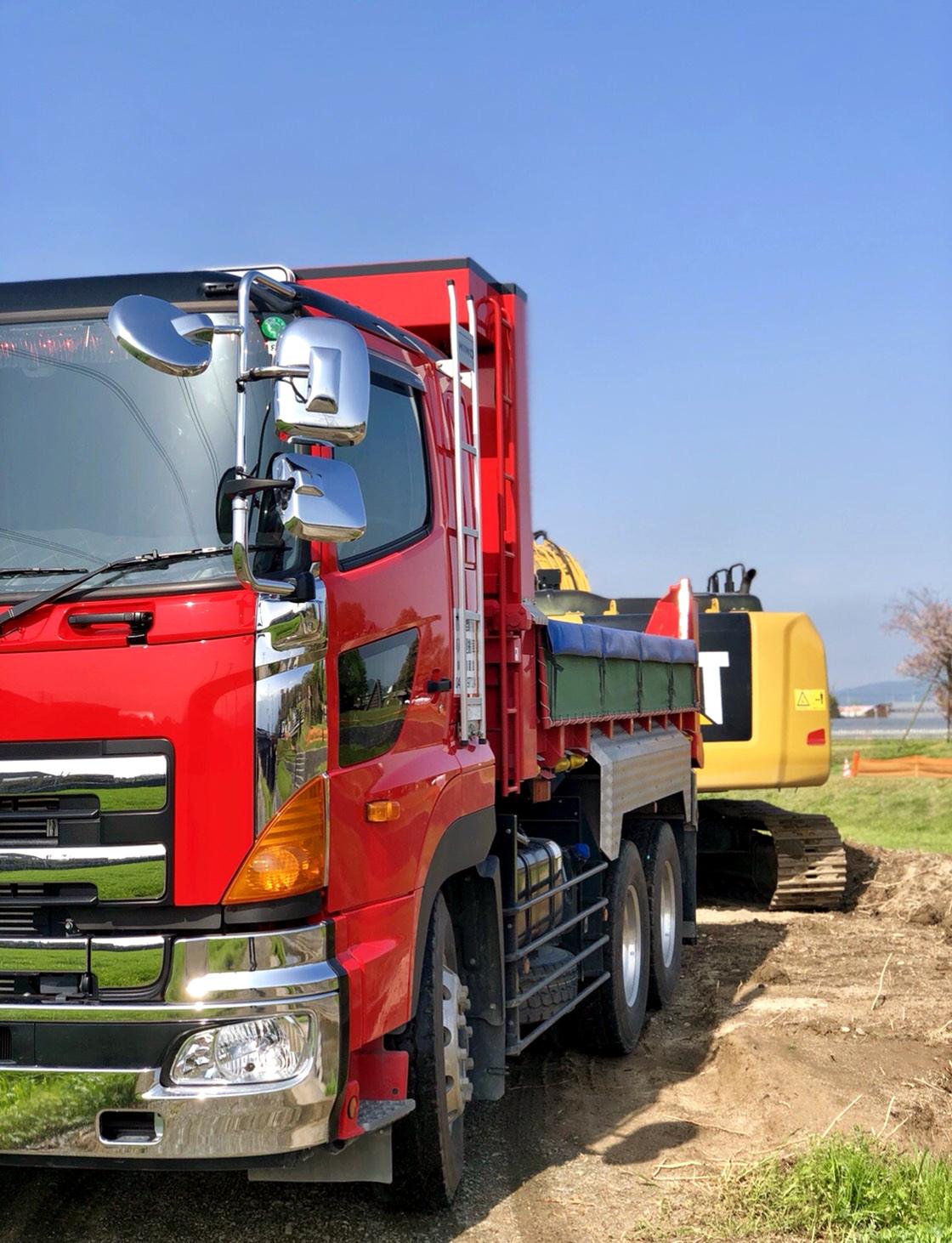 lady5_truck5