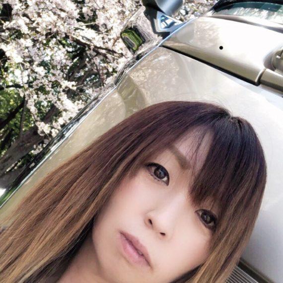 ♥HISAKO♥