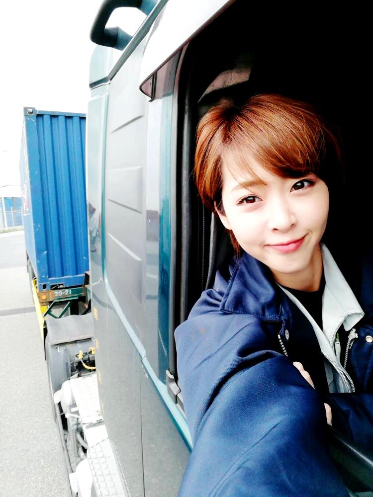 profile_shi-chan