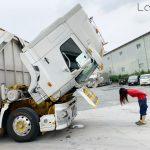 trucklady5_asachan