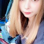 profile_renren