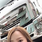trucklady5_ren
