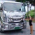 trucklady5_ren2