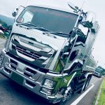 trucklady5_ren4