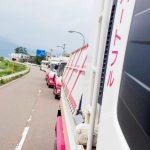 TruckLady5_さゆ
