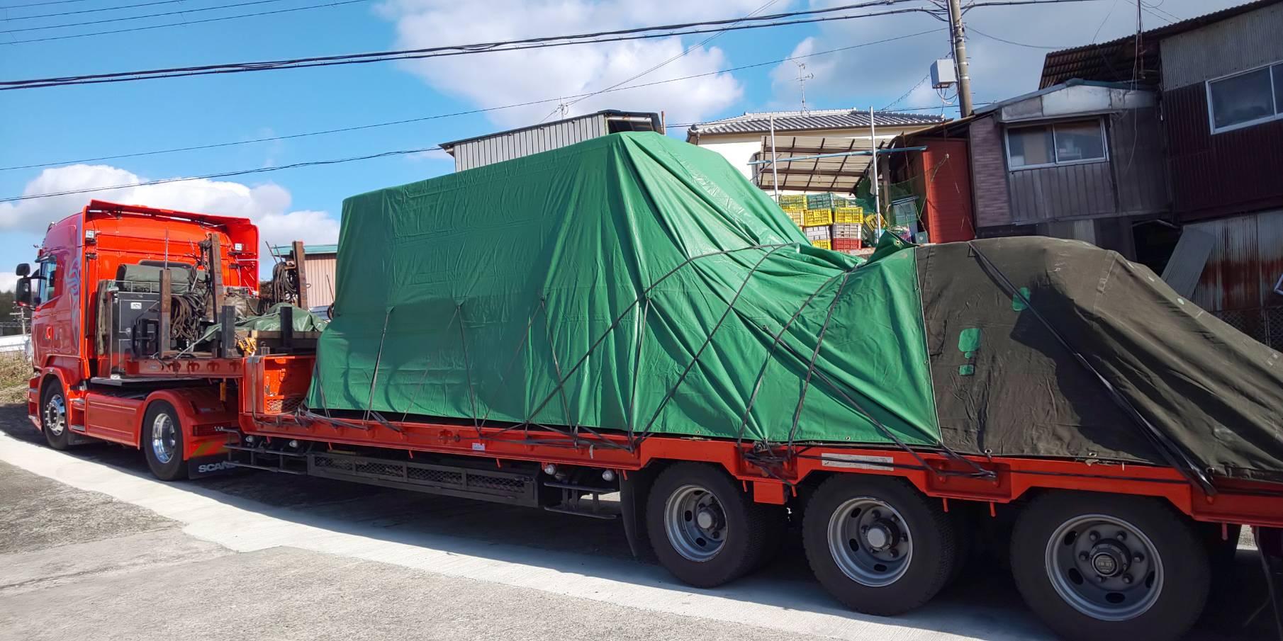 trucklady5_めぐりん (11)