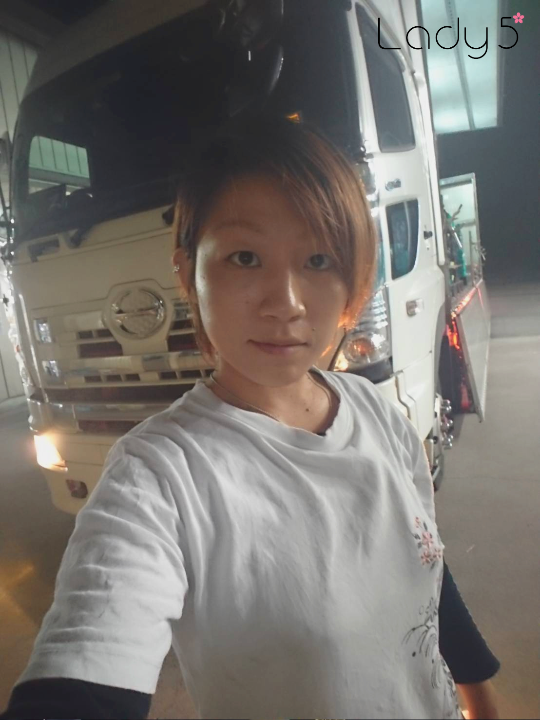 trucklady5_interview_akinee5