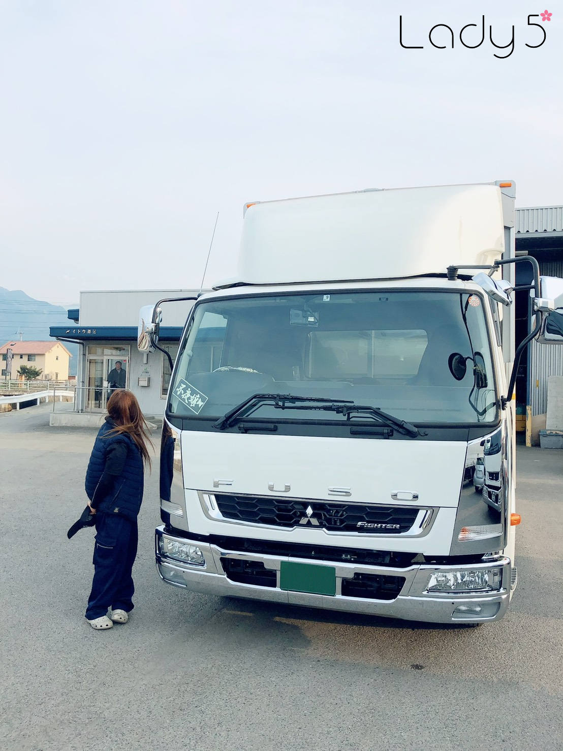 trucklady5_interview_macchi5