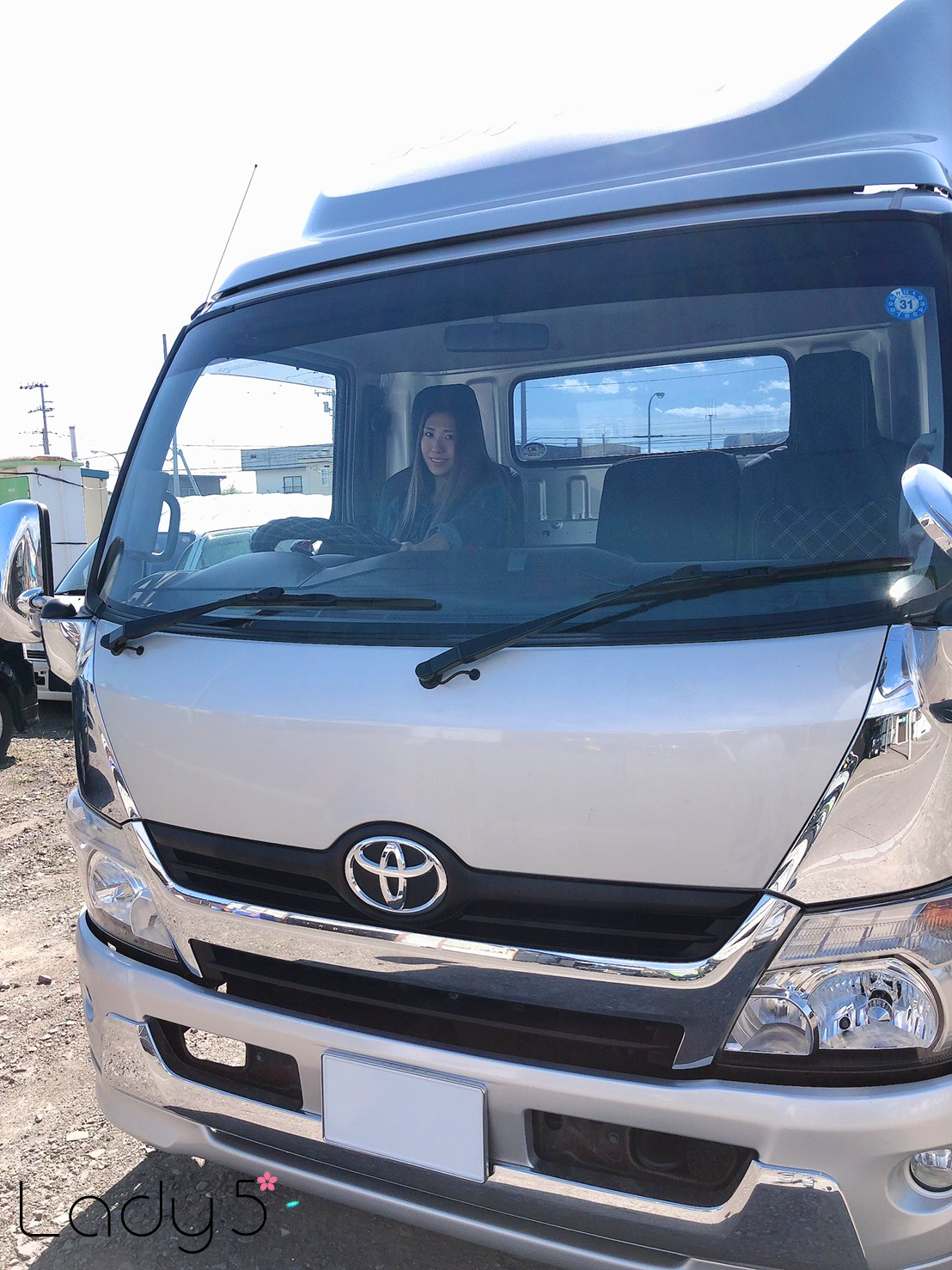 trucklady5_interview_senri5