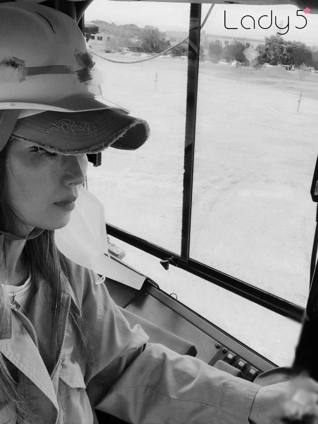 trucklady5_interview_tomotan6