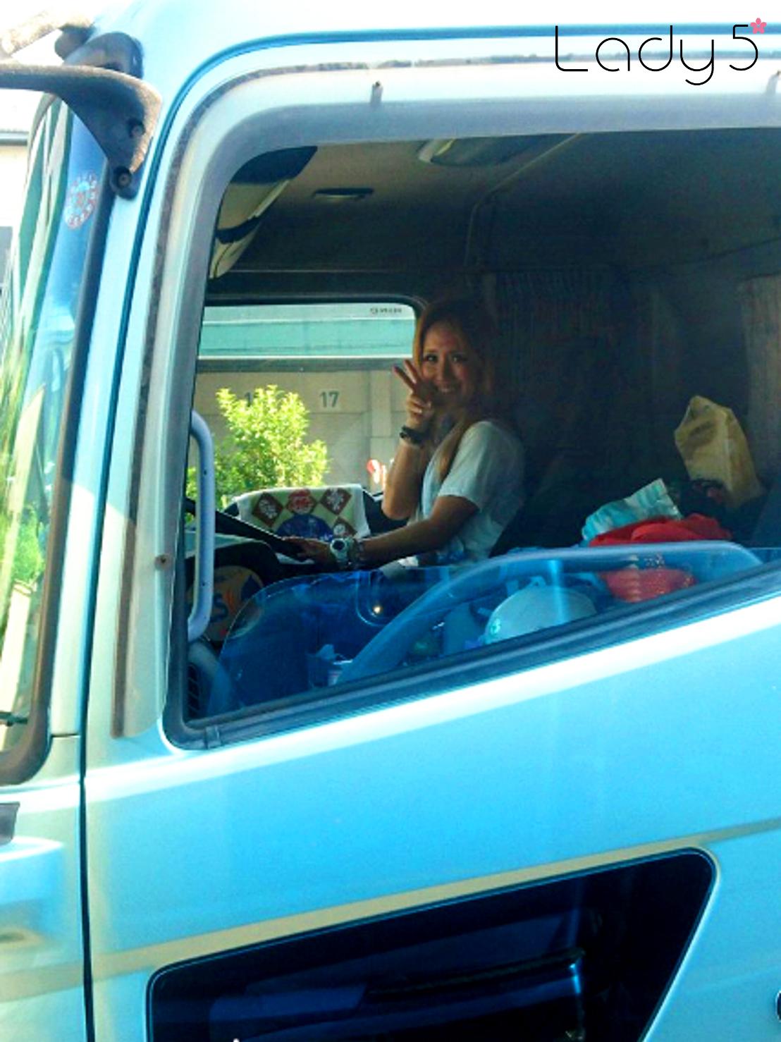 trucklady5_interview_tomotan7