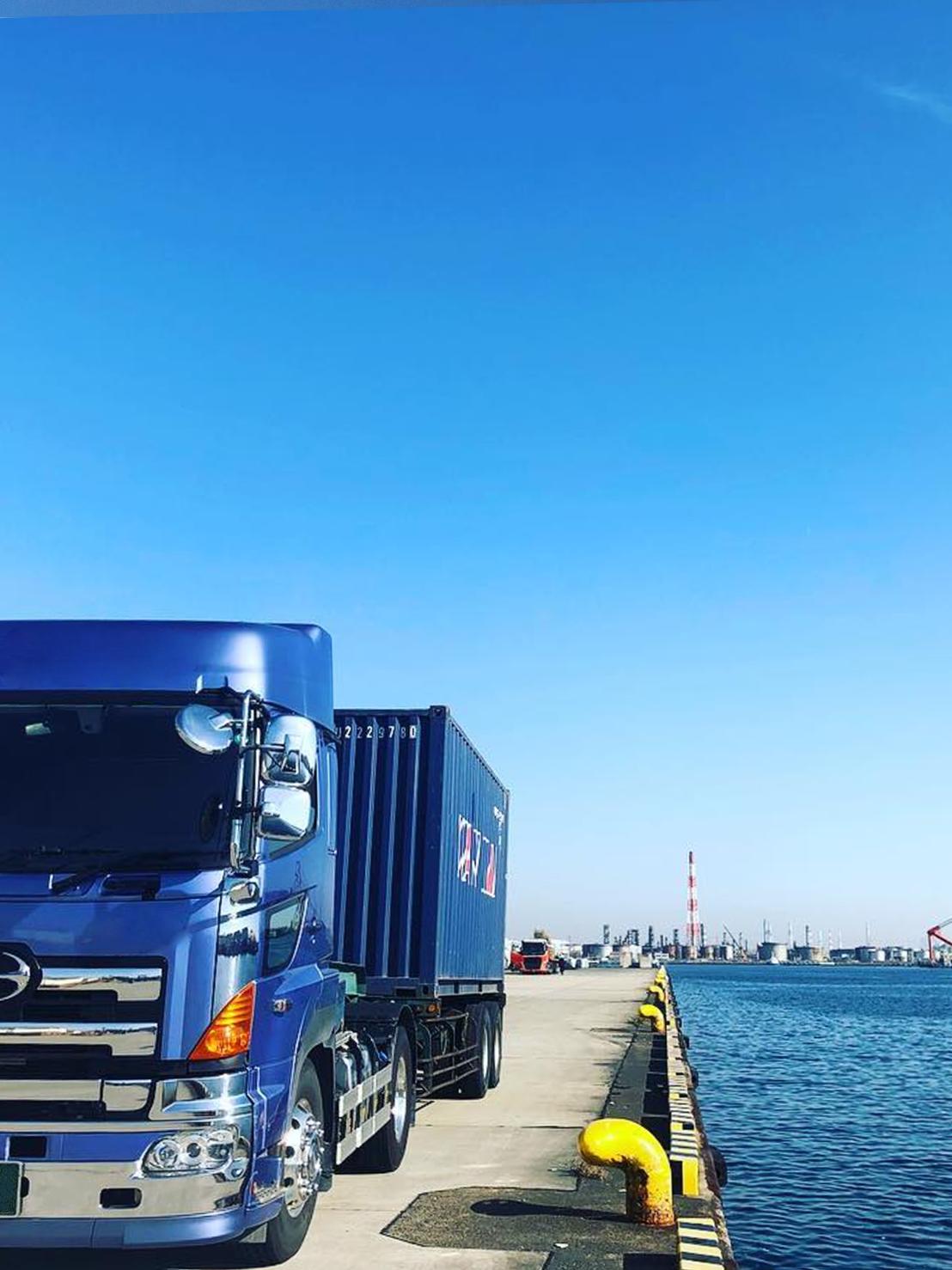 trucklady5_interview_yuu3