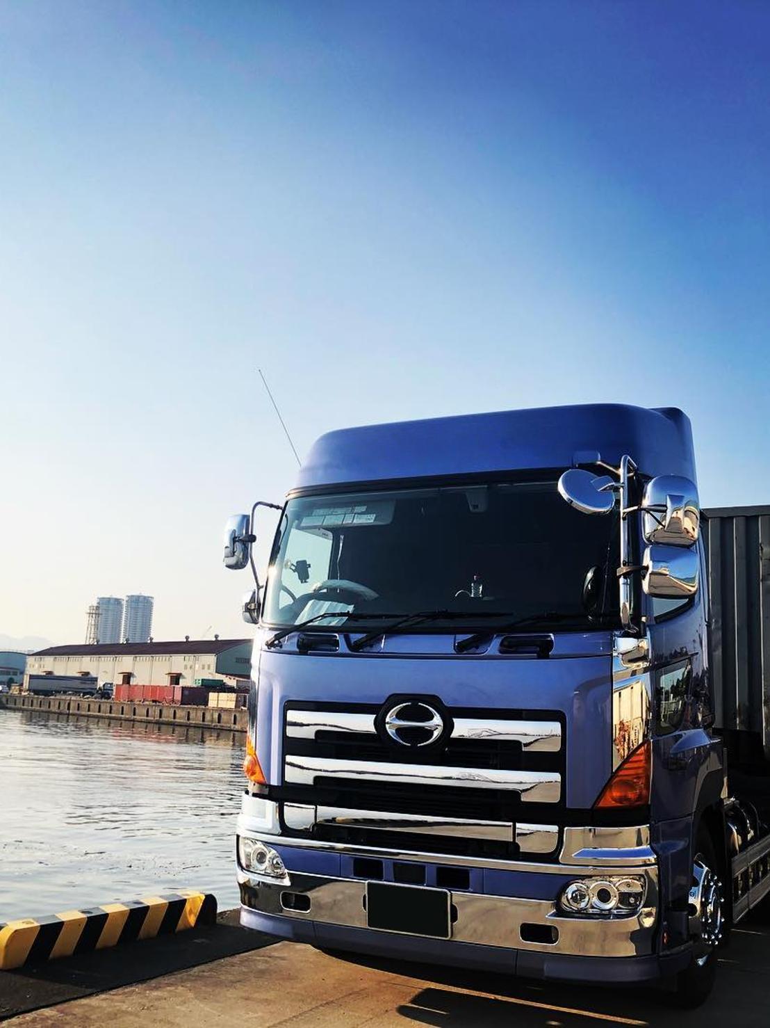 trucklady5_interview_yuu4