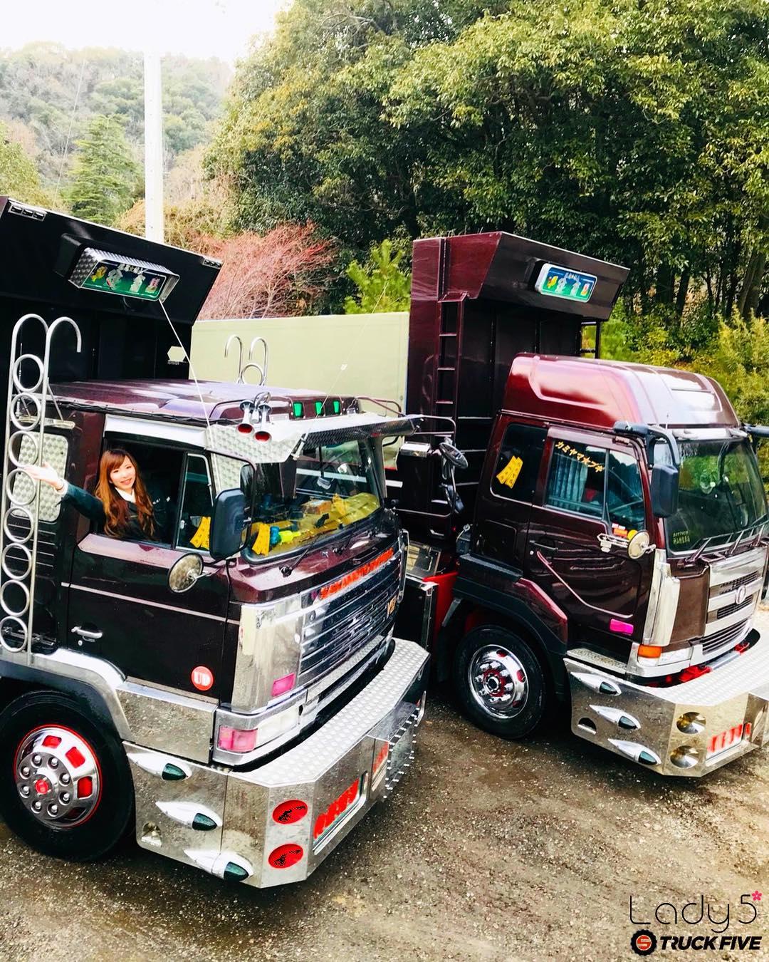 trucklady5_massy