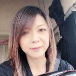 trucklady5_mina3