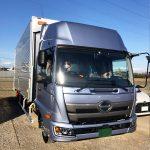 trucklady5_mina3b