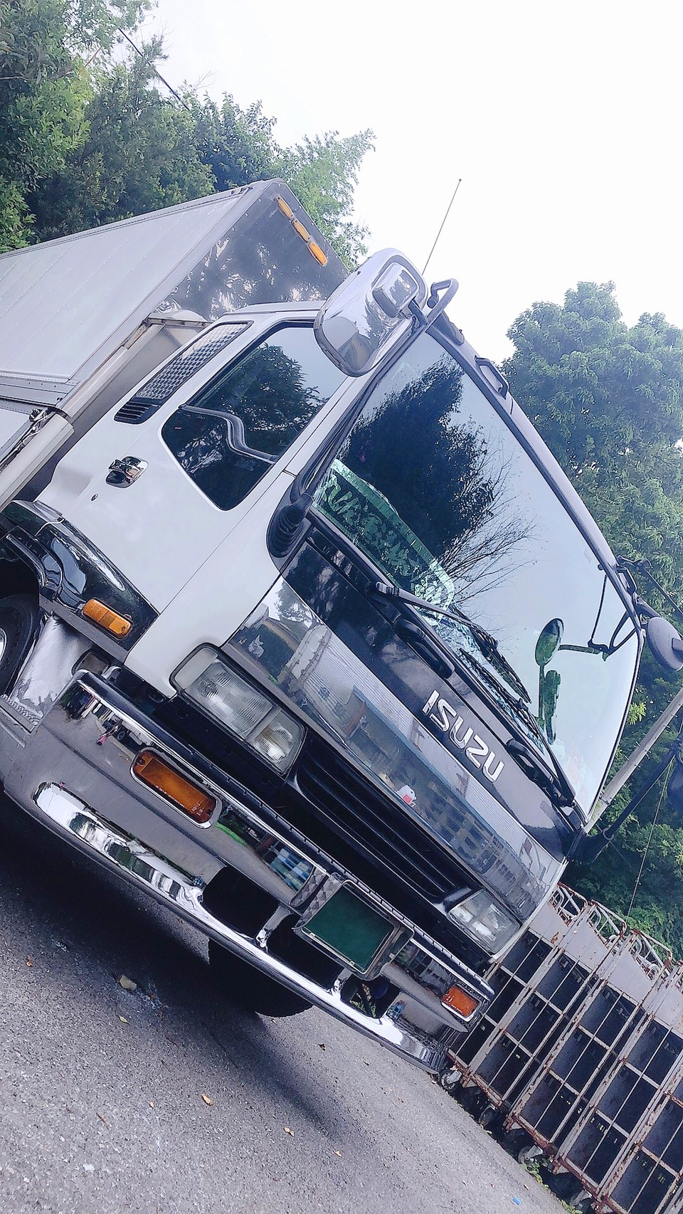kichan_truck3