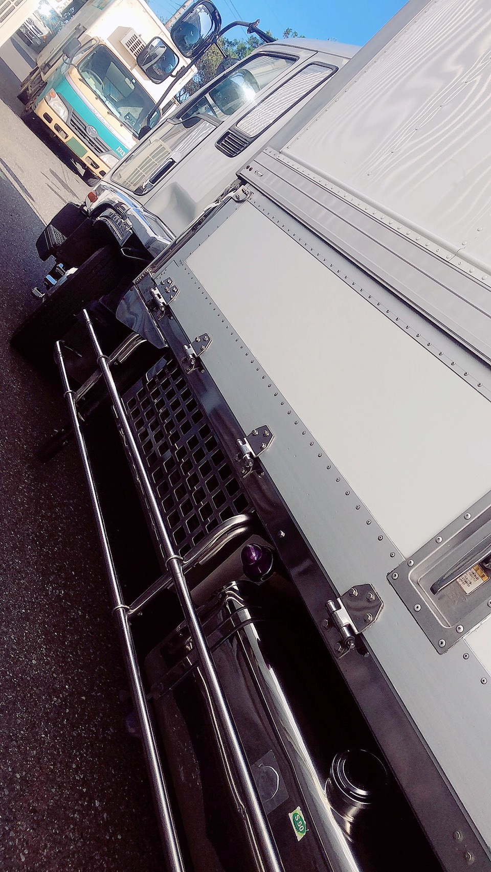 kichan_truck4