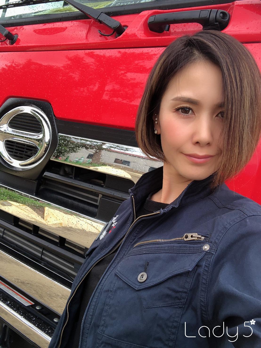 trucklady5_interview_ikumi2