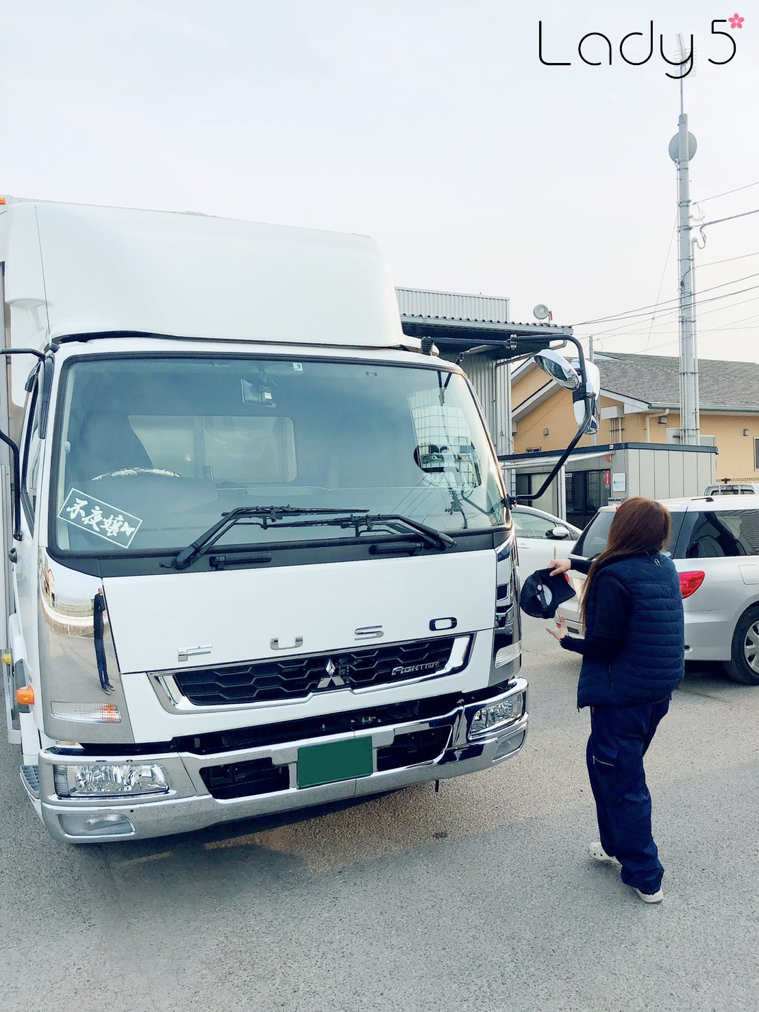 trucklady5_interview_macchi3