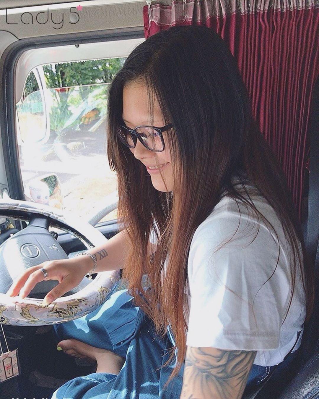 trucklady_asachan