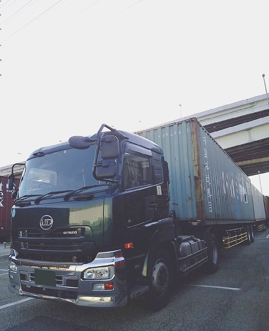 trucklady_shi-chan(2)