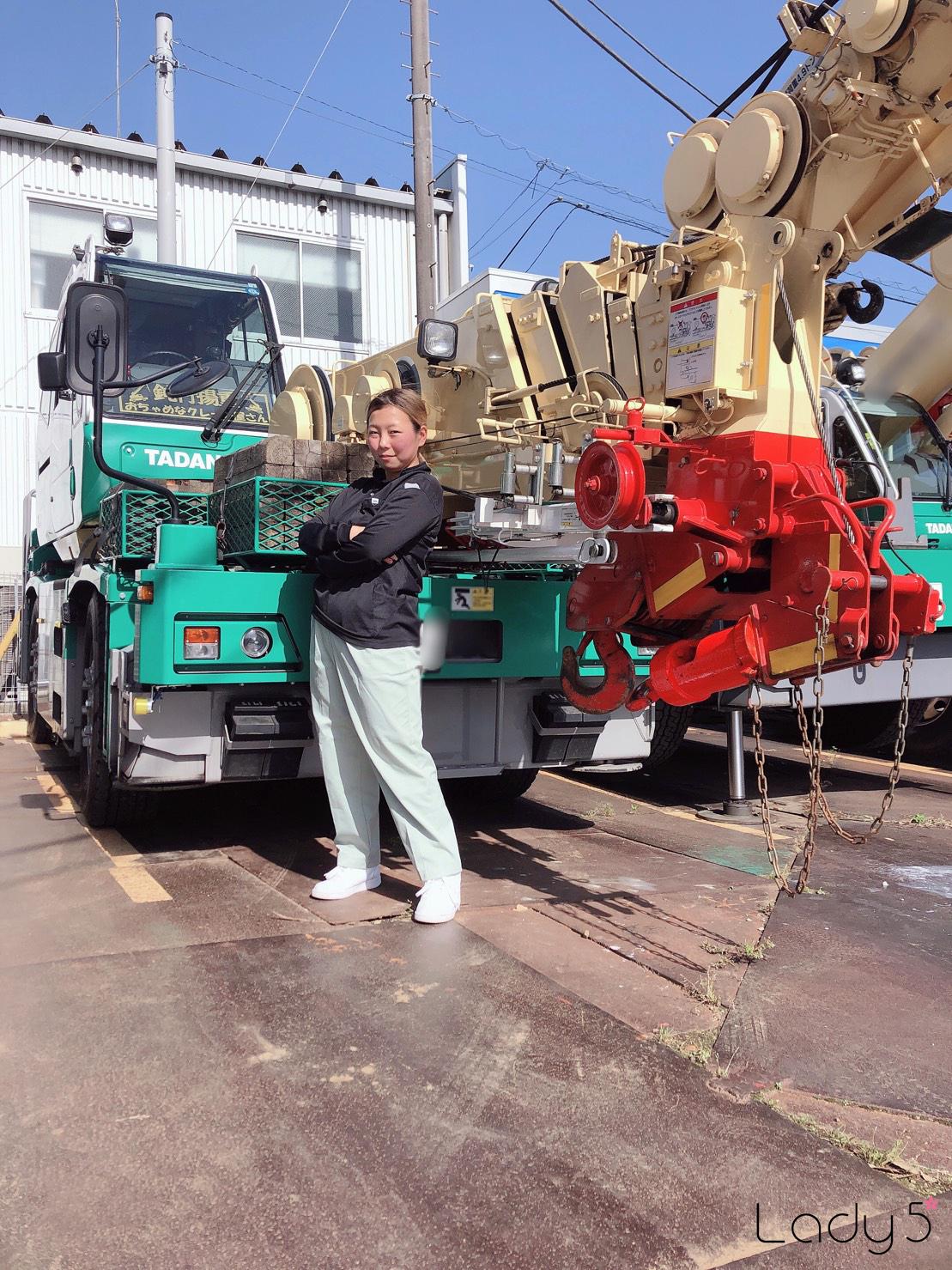 trucklady5_yuchameru1bb