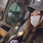 trucklady5_ayakashi