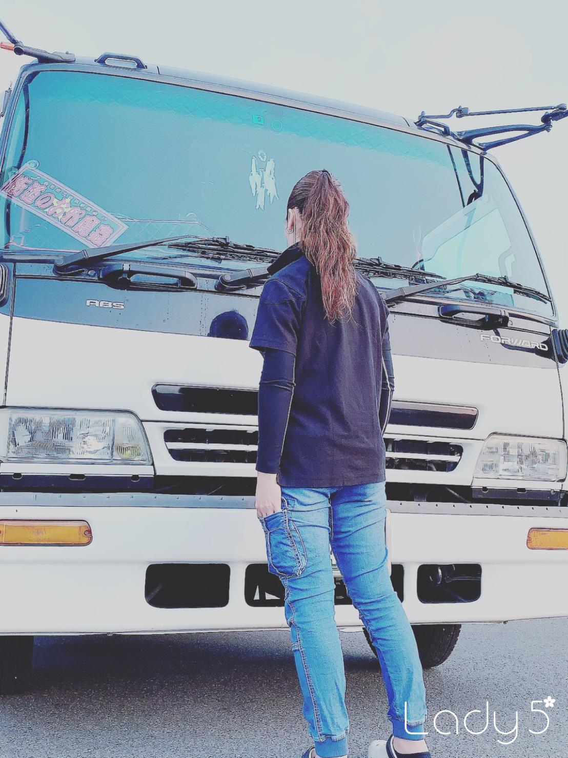 trucklady5_rumi2