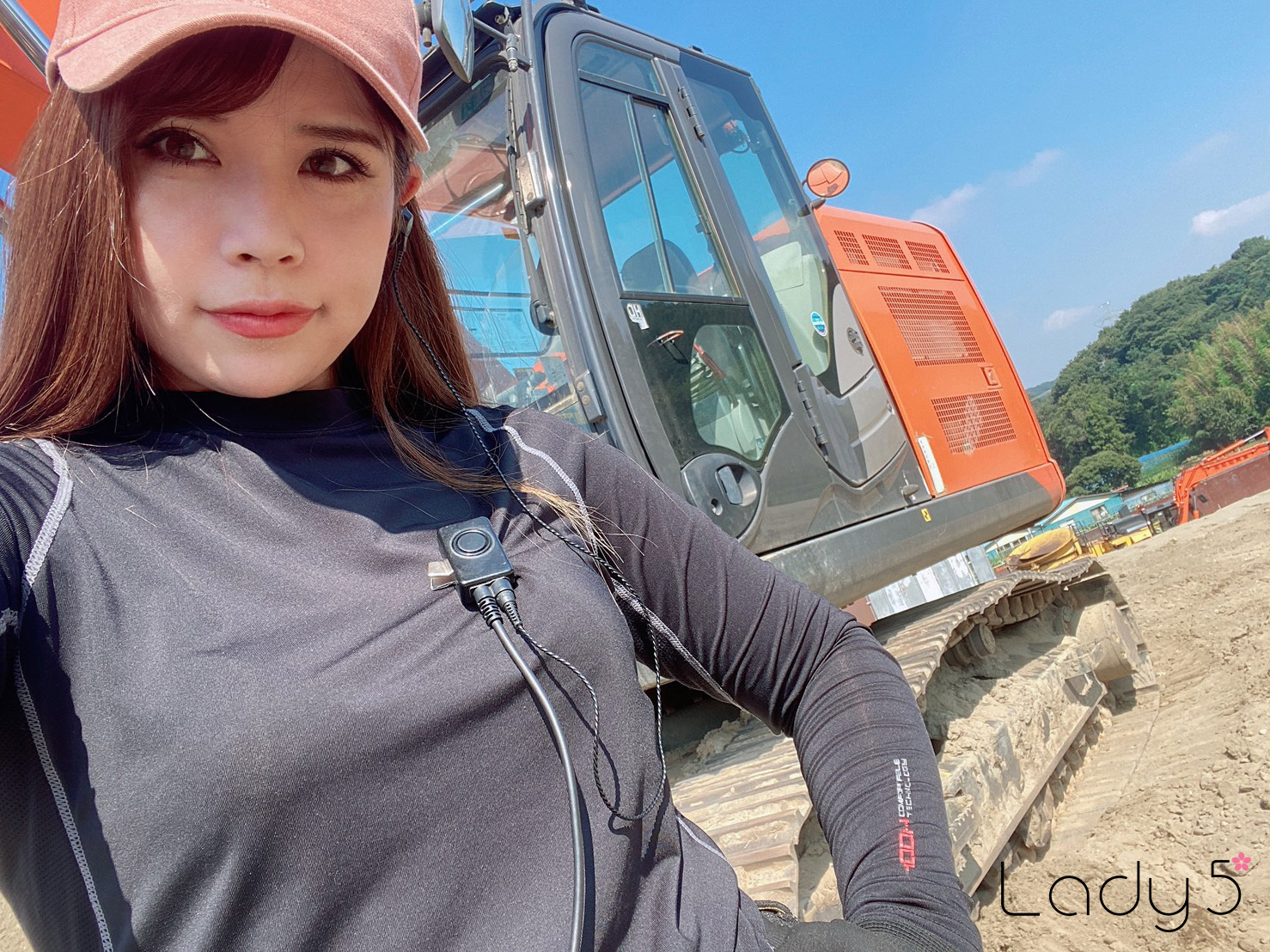 trucklady5_interview_kaori6