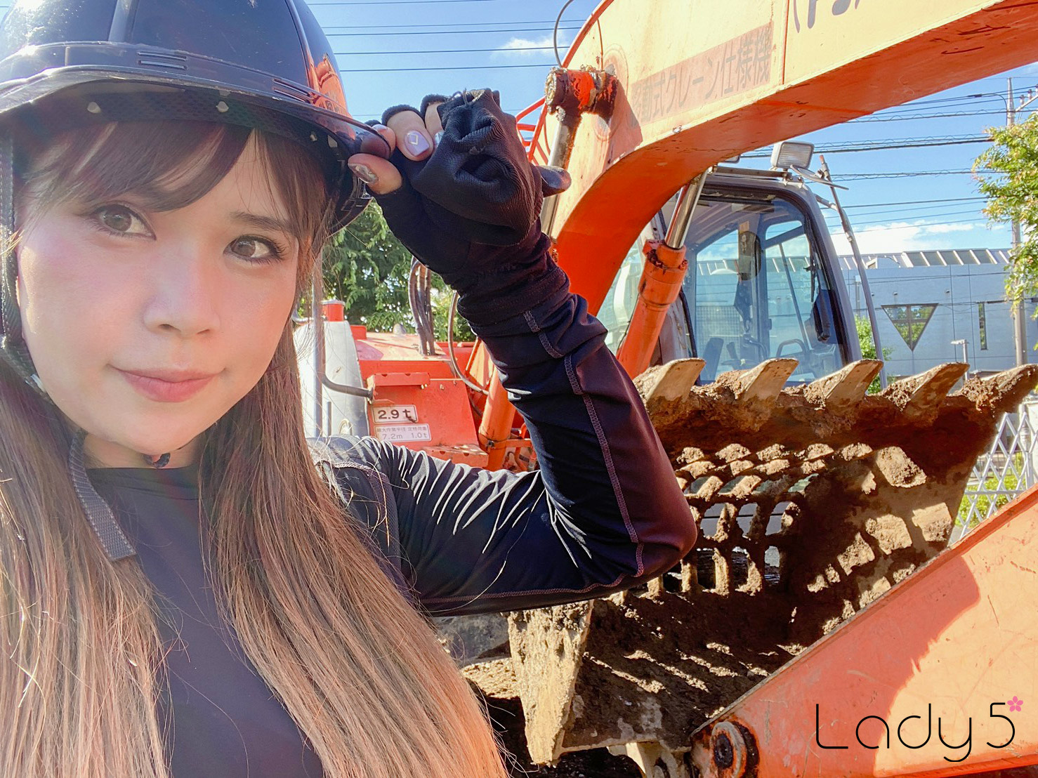 trucklady5_interview_kaori8