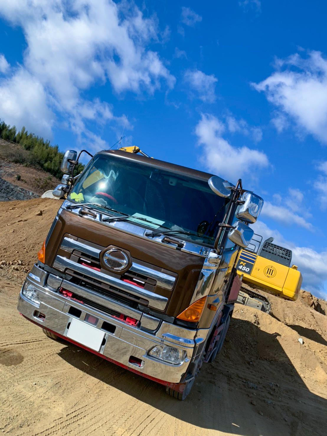trucklady5_interview_futaba4