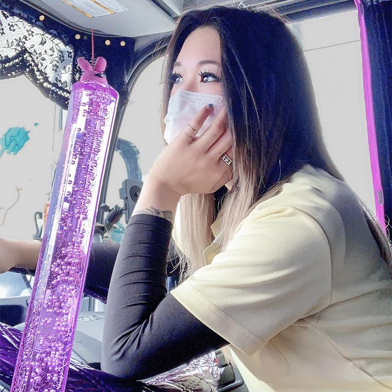 trucklady5_wachan_icon