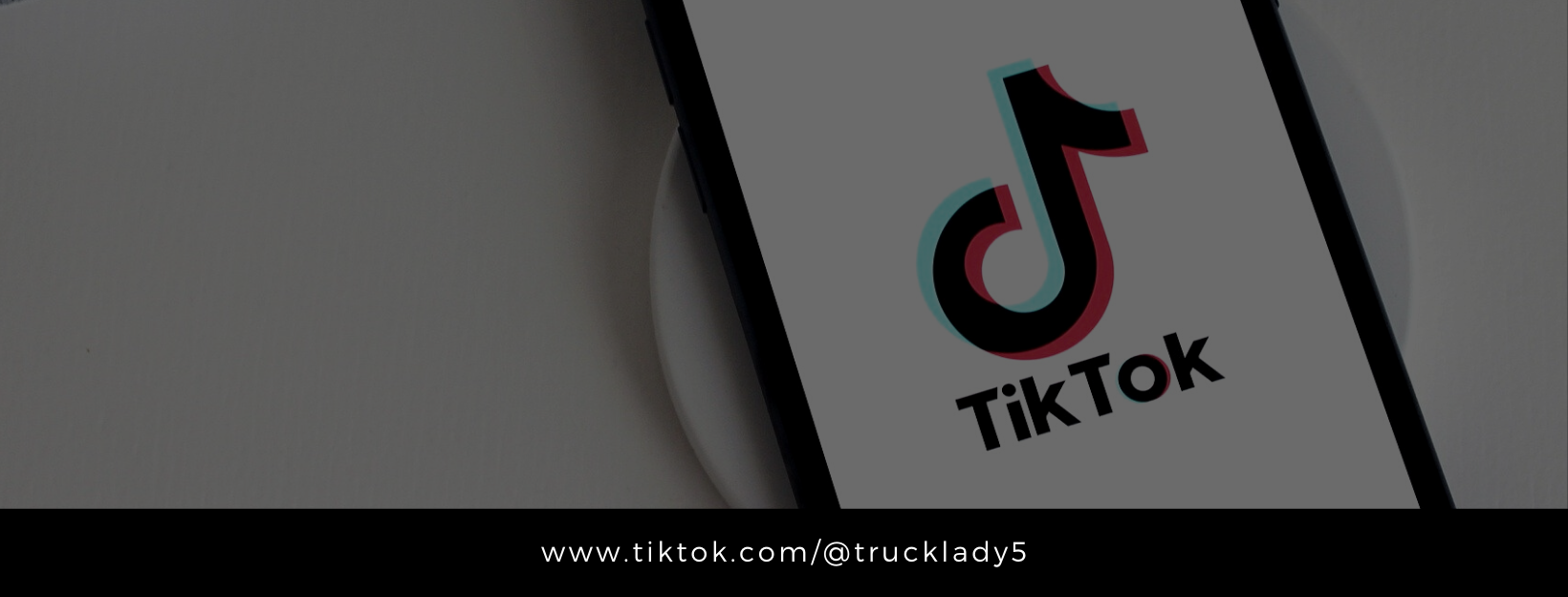 tiktok_trucklady5