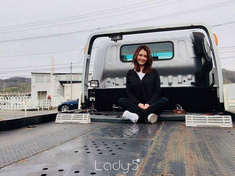 trucklady5_akari2