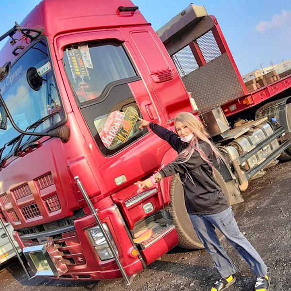 trucklady5_yaya_icon