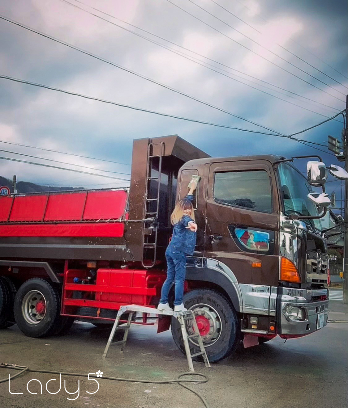 trucklady5_362
