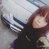 profile_まりも