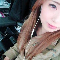 lady5_ひとみ