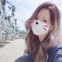 lady5_みき