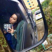 lady5_yuka
