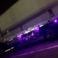 kichan_truck1