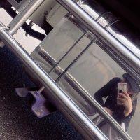 kichan_truck5