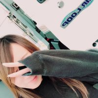 Sayaka♡ | ドライバー&配車