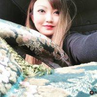京華 | トラック運転手4年目🙃