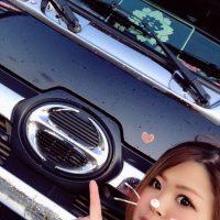 真奈花   10tダンプ HINO グラプロ