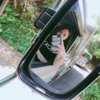 Rena | 日野 ドルフィン ダンプ