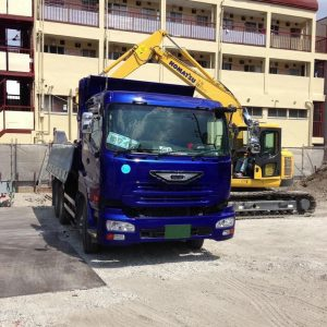 lady5_truck22
